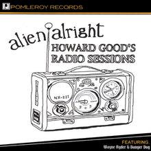 Howard Good's Radio Sessions