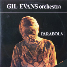 Parabola (Vinyl)