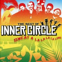 The Best Of: Sweat (A La La La La Long)
