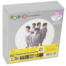 This Is Devo Box CD3