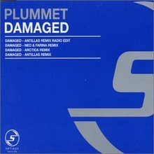 Damaged (CDS)