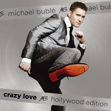 Crazy Love (Hollywood Edition) CD1