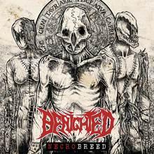 Necrobreed (Deluxe Edition)
