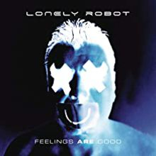 Feelings Are Good (Bonus Tracks Edition)