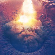 The First - Original Soundtrack Vol. 1