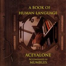 A Book Of Human Language