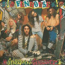 Generation Generator