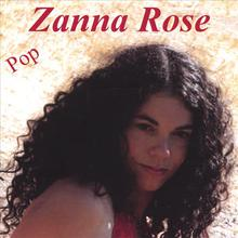 Zanna Rose Pop