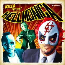 Hellmonica