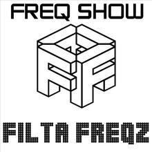 Freq Show