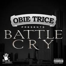 obie trice the hangover album download