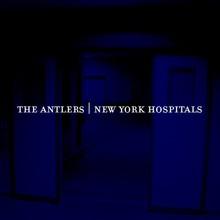New York Hospitals (EP)