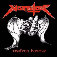 Neutron Hammer