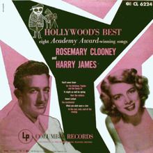 Hollywood's Best (Vinyl)