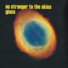 No Stranger To The Skies CD1