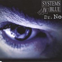 Dr. No (MCD)
