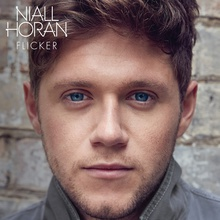 Flicker (Deluxe Edition)