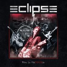 Viva La Victouria (Live) CD2