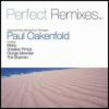 Perfect Remixes Vol. 1