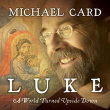 Luke A World Turned Upside Down