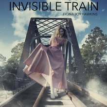 Invisible Train (CDS)