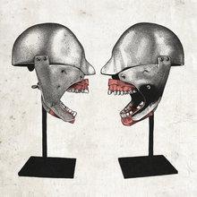 Phantom Head