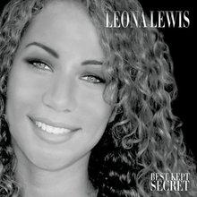 Best Kept Secret (US Edition)