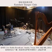 Austin (Live)