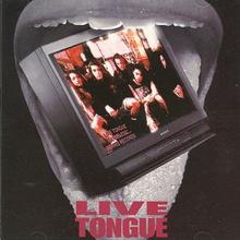 Live Tongue