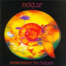 Remember The Future (Deluxe Edition) CD3