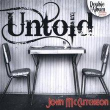 Untold CD2