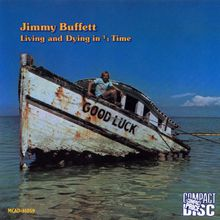 Living And Dying In 3/4 Time (Reissue 1990)