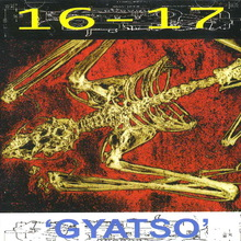 Gyatso (Remastered 2008)