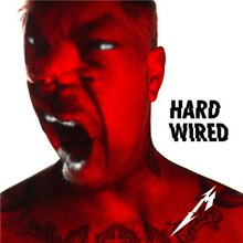 Hardwired (CDS)