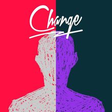 Change (CDS)