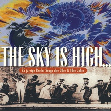 Flashbacks: The Sky Is High And So Am I Vol. 1 - Marihuana Songs