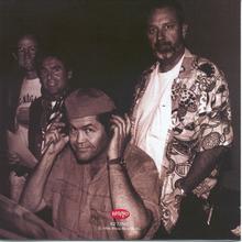 The Monkees Justus Mp3 Album Download