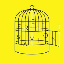 Free Savioni (EP)