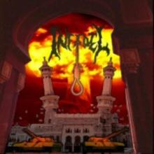 Destruction Of Mecca