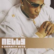 6 Derrty Hits (EP)