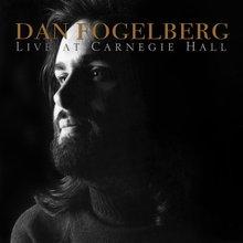 Live At Carnegie Hall CD1