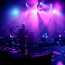 Royal Festival Hall (Live)