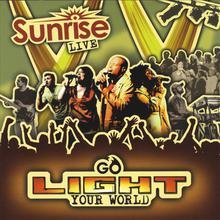 Go Light Your World!