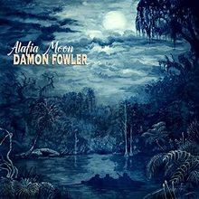 Alafia Moon