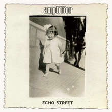 Echo Street CD1