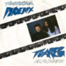 Tuareg Mr G's Promises