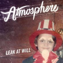 Leak At Will