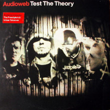 Test The Theory (CDS)