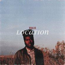 Location (CDS)