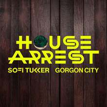 House Arrest (Extended Mix)